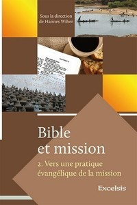 Bible et Mission - 2