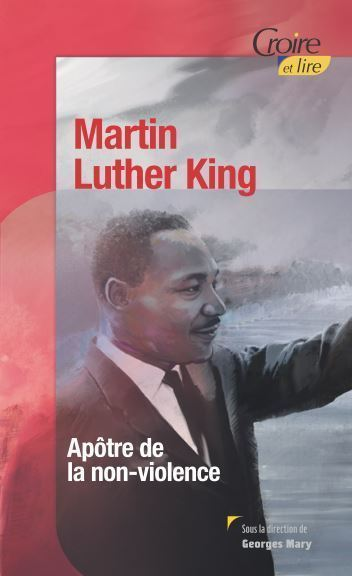 PROPOS DE MARTIN LUTHER KING