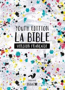 CV 191 20 youth bible